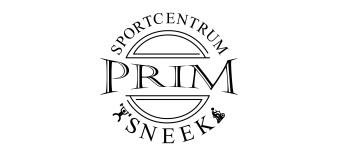 Sportcentrum Prim