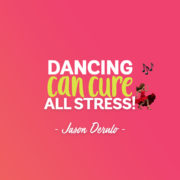 ZUMBA-DANCING-CURES-STRESS-JASON-DERULO